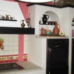 Schönebeck Frohse Küche
